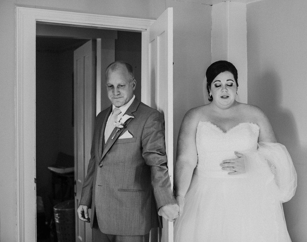 Lena_Mirisola_2017_Weddings_-022.jpg