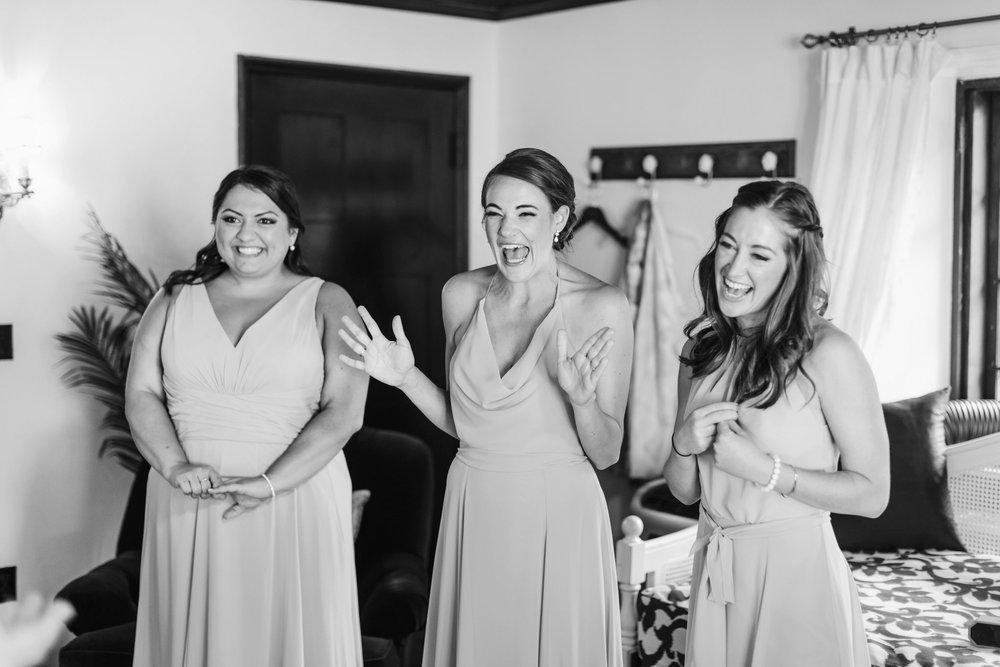 Lena_Mirisola_2017_Weddings_-026.jpg