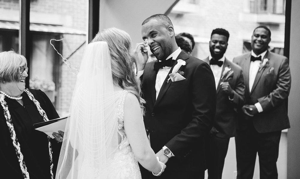 Lena_Mirisola_2017_Weddings_-040.jpg