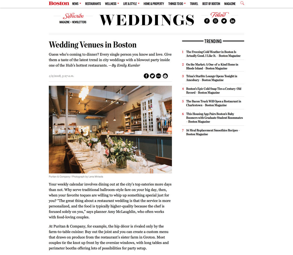 Boston_Magazine_weddings_Lena_Mirisola.jpg