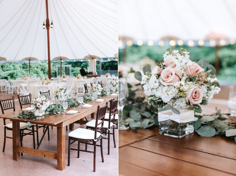 Willowdale-Estate-Wedding-3.jpg