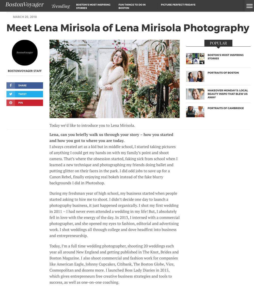 Lena-Mirisola-Boston-Voyager-.jpg