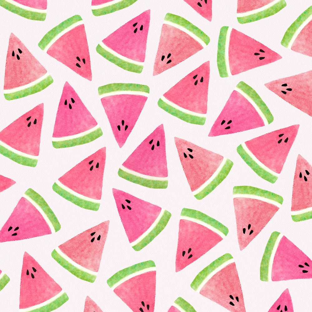 1-watermelon.jpg