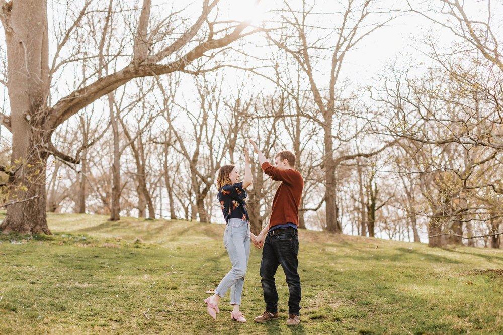 Arnold-Arboretum-Boston-Engagement-Lena-Mirisola-14.jpg