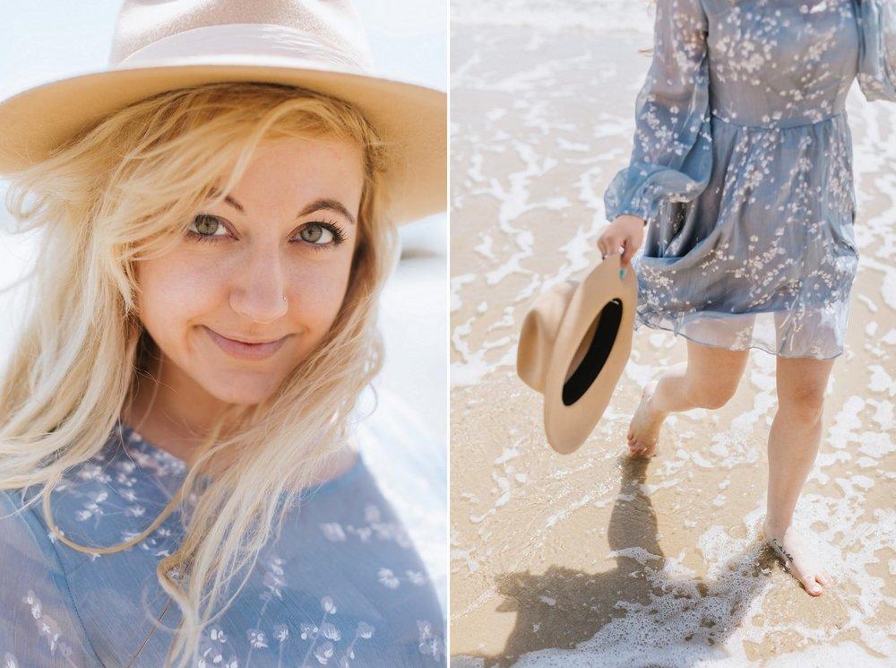 Martha's-Vineyard-Vacation-Photogrpahers-Lena-Mirisola-21.jpg