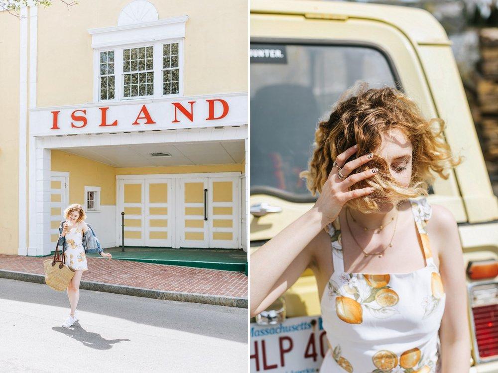 Martha's-Vineyard-Vacation-Photogrpahers-Lena-Mirisola-38.jpg
