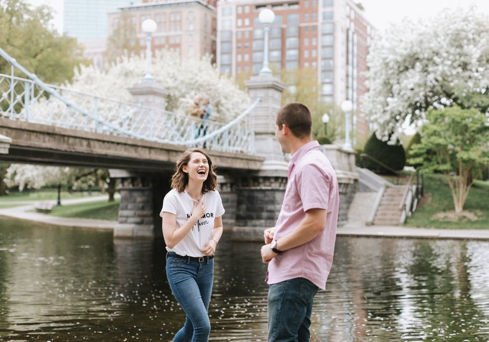 Boston_Engagement_Photographer-4.jpg