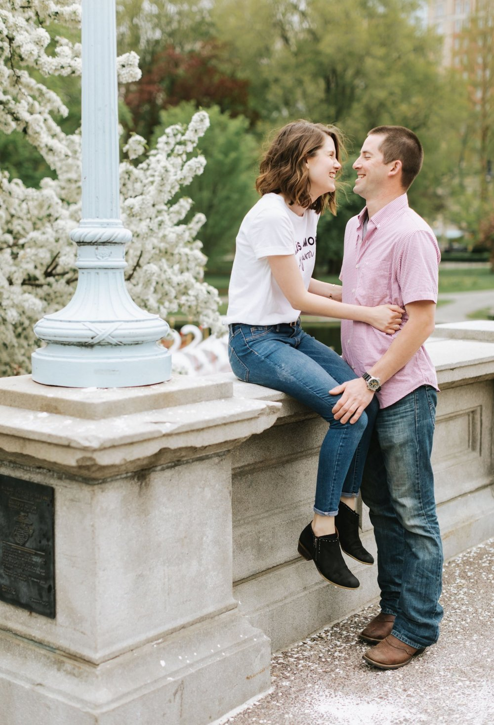 Boston_Engagement_Photographer-7.jpg