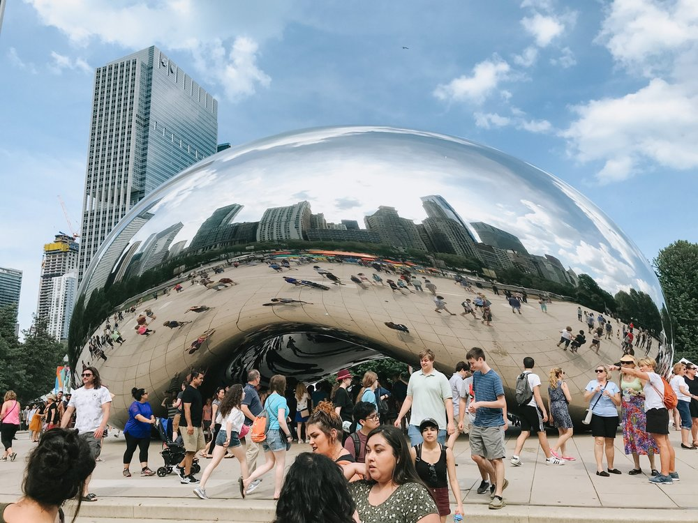 Chicago-Lena-Mirisola-Travel-Guide-26.jpg
