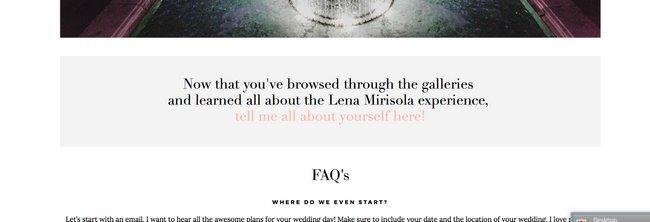 Lena-Mirisola-Call-To-Action-2.jpg