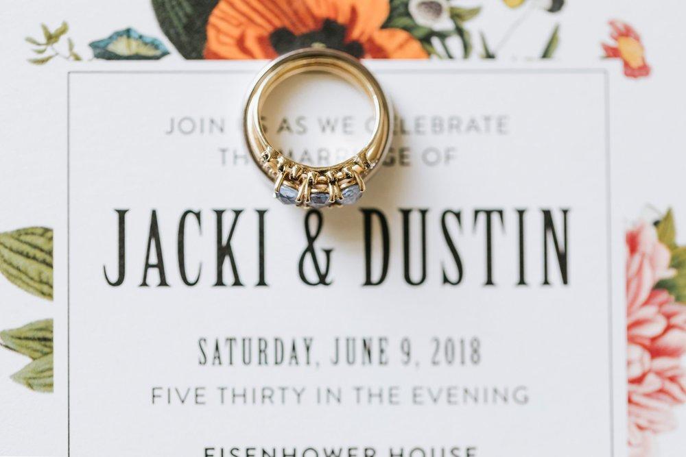 Eisenhower-House-Photographer-Newport-Wedding-6.jpg