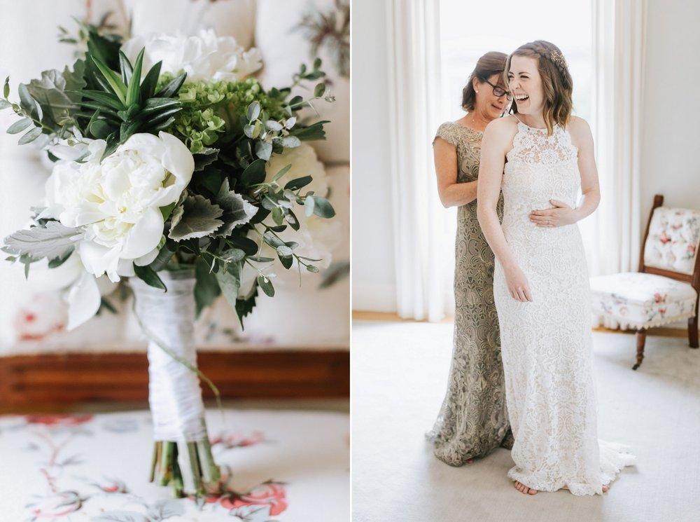Eisenhower-House-Photographer-Newport-Wedding-10.jpg