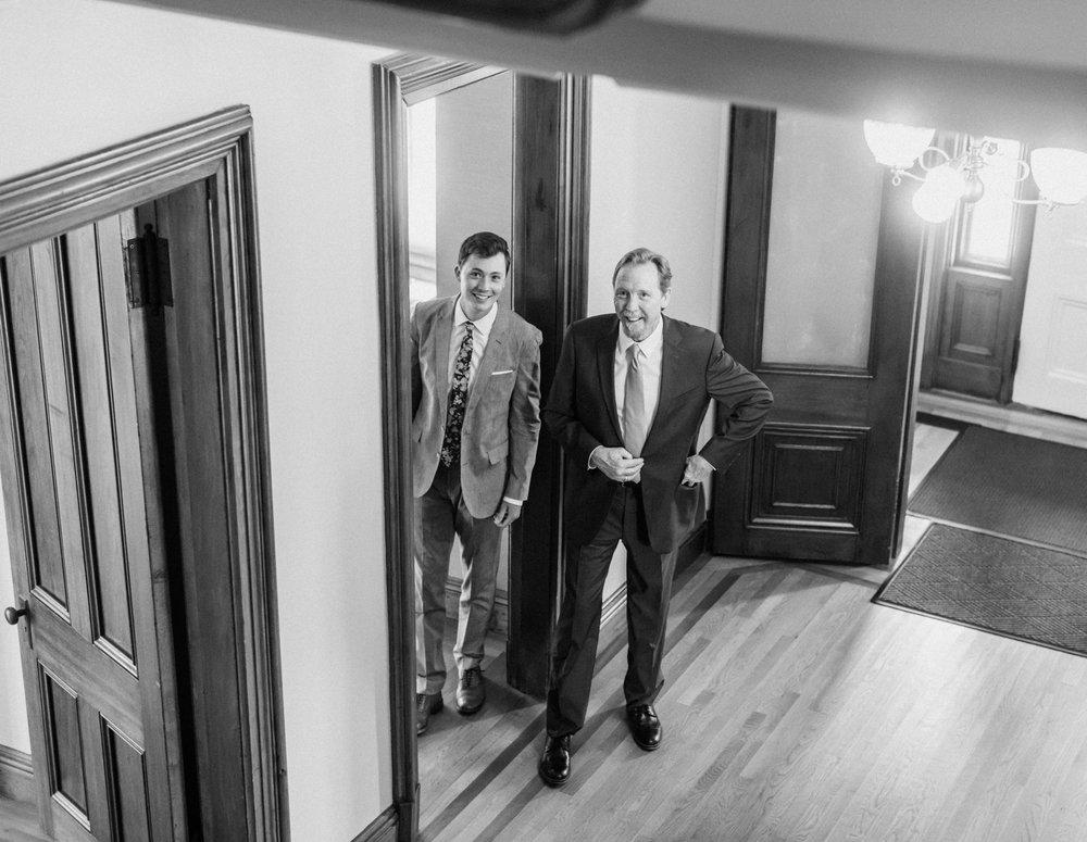 Eisenhower-House-Photographer-Newport-Wedding-12.jpg