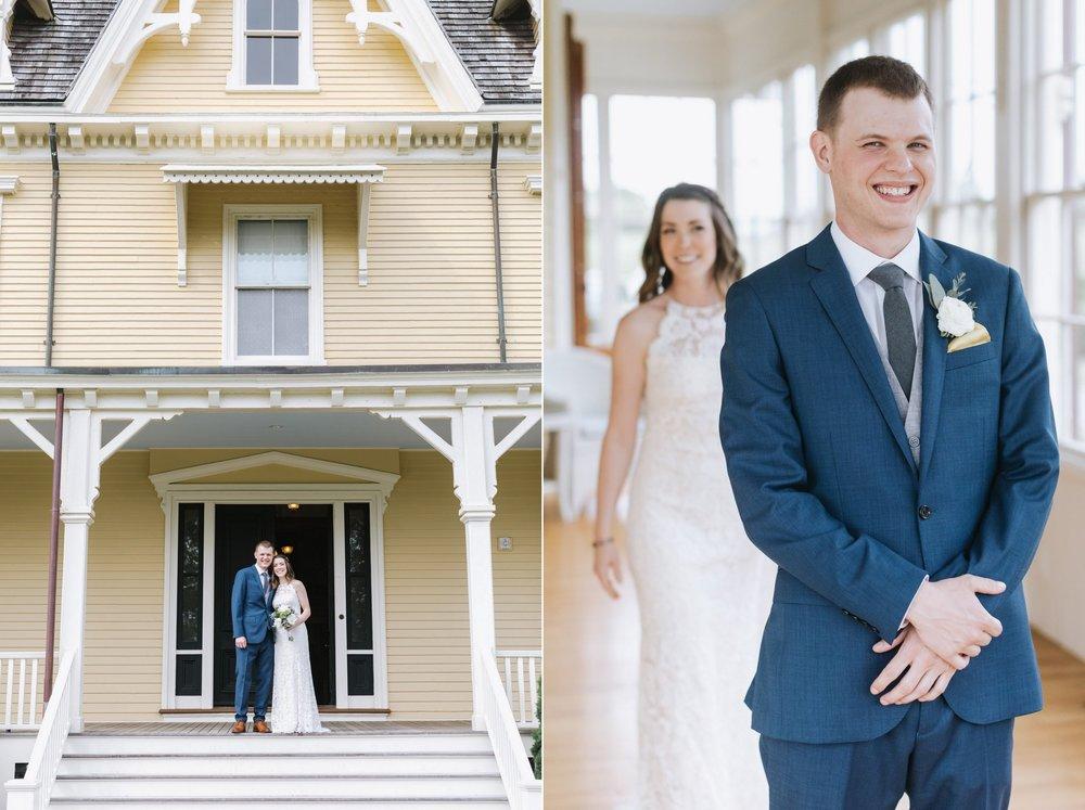 Eisenhower-House-Photographer-Newport-Wedding-13.jpg