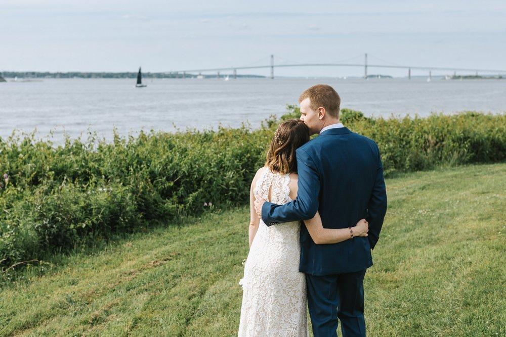 Eisenhower-House-Photographer-Newport-Wedding-22.jpg