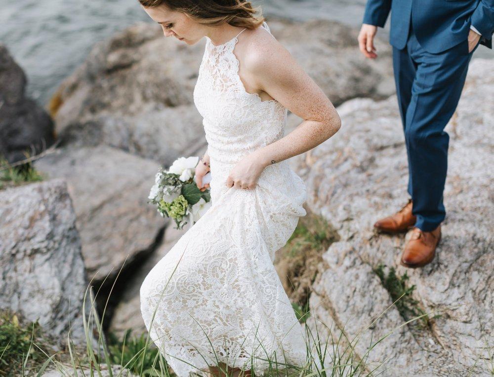 Eisenhower-House-Photographer-Newport-Wedding-23.jpg