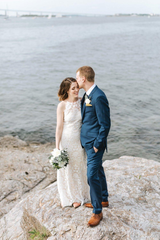 Eisenhower-House-Photographer-Newport-Wedding-24.jpg