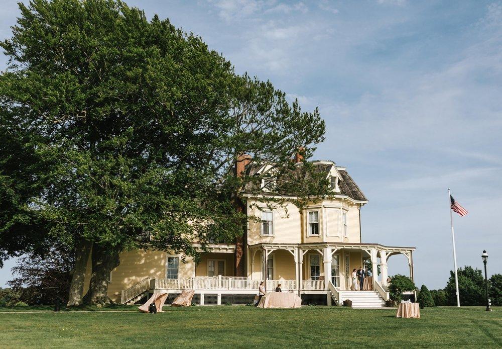 Eisenhower-House-Photographer-Newport-Wedding-25.jpg