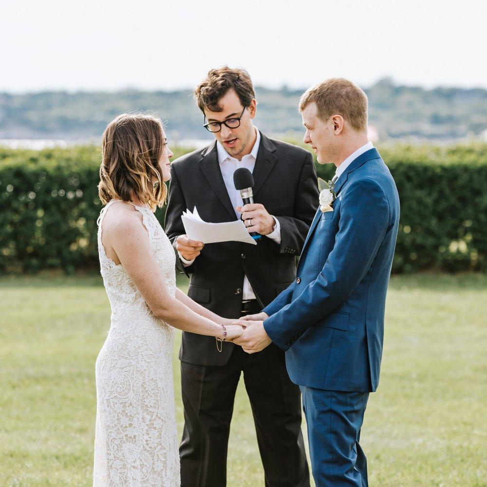 Eisenhower-House-Photographer-Newport-Wedding-28.jpg
