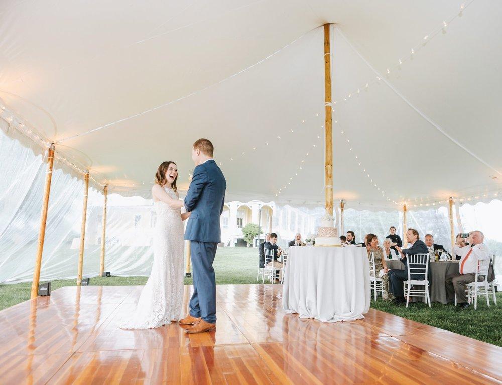 Eisenhower-House-Photographer-Newport-Wedding-37.jpg
