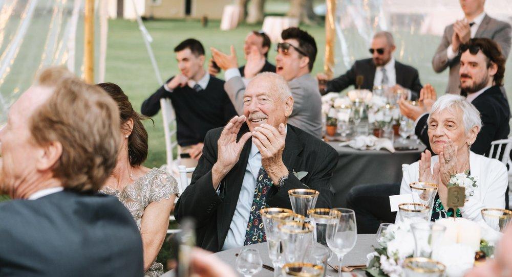 Eisenhower-House-Photographer-Newport-Wedding-38.jpg