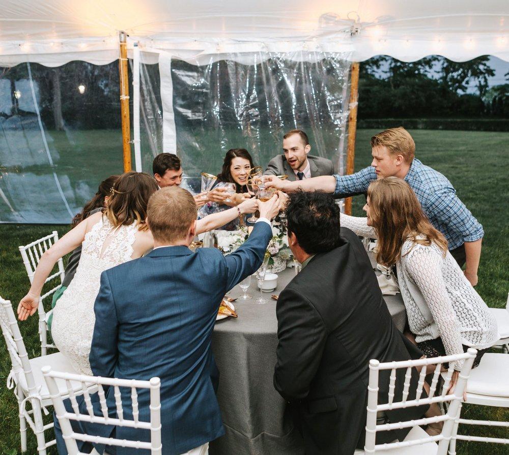 Eisenhower-House-Photographer-Newport-Wedding-41.jpg