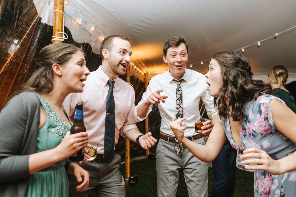 Eisenhower-House-Photographer-Newport-Wedding-46.jpg