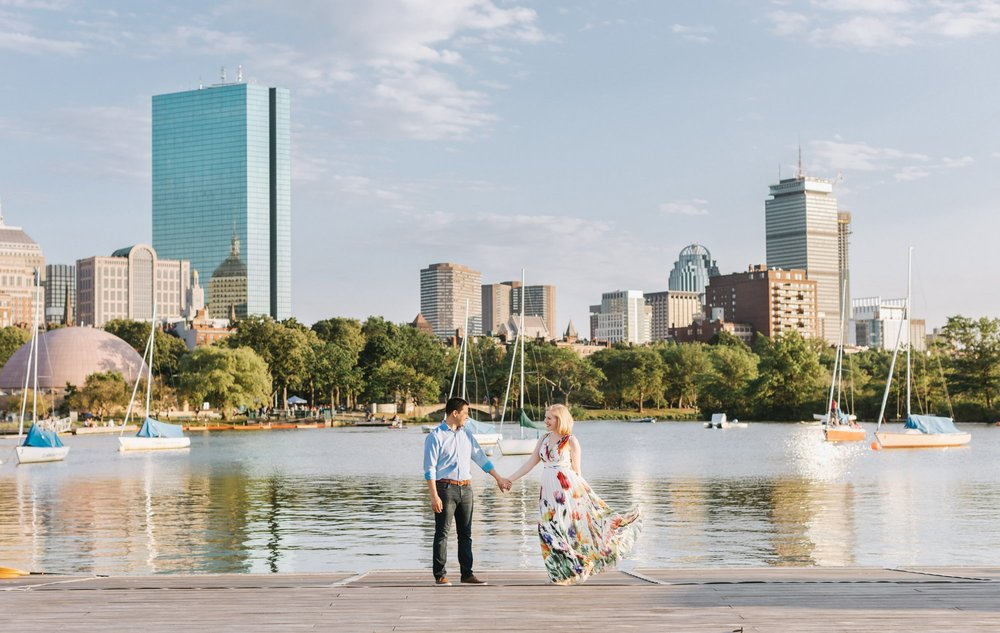 Boston-Engagement-Photographer-1.jpg