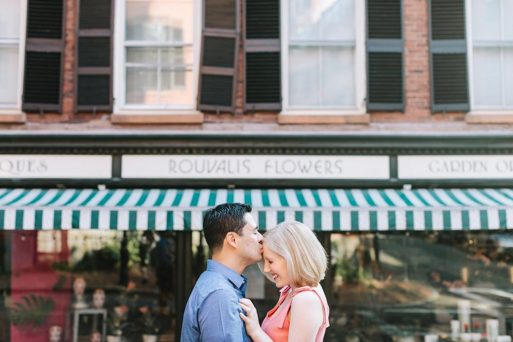 Boston-Engagement-Photographer-9.jpg