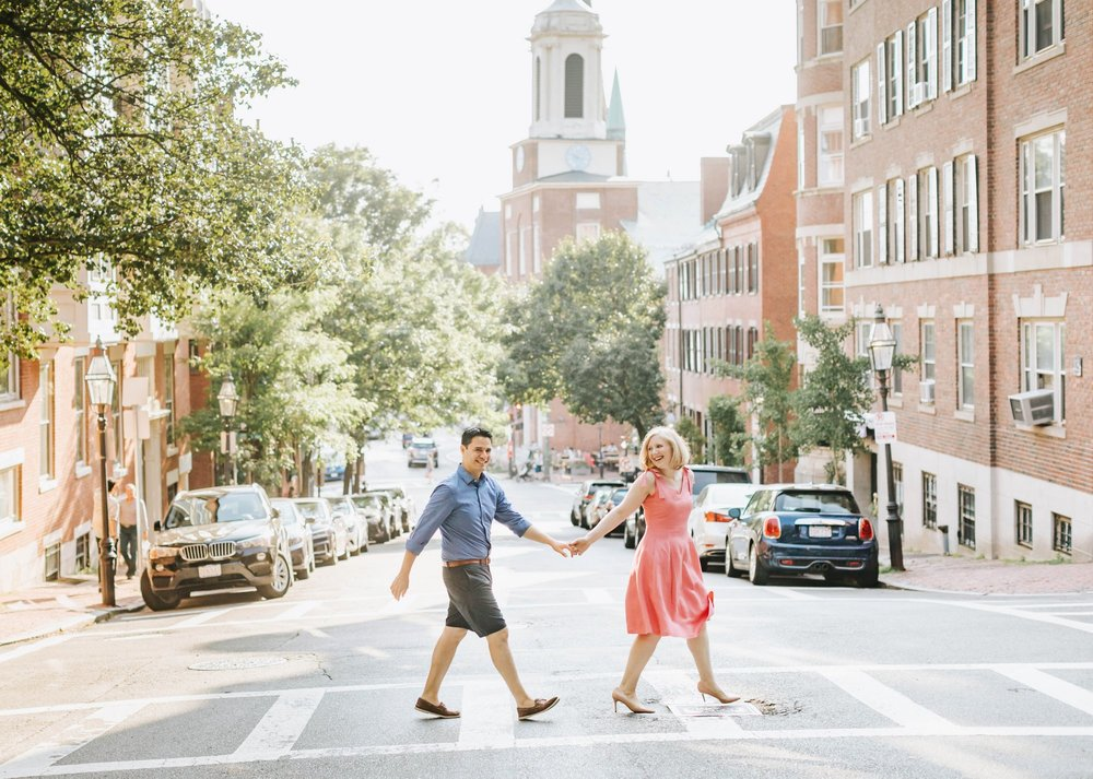 Boston-Engagement-Photographer-12.jpg