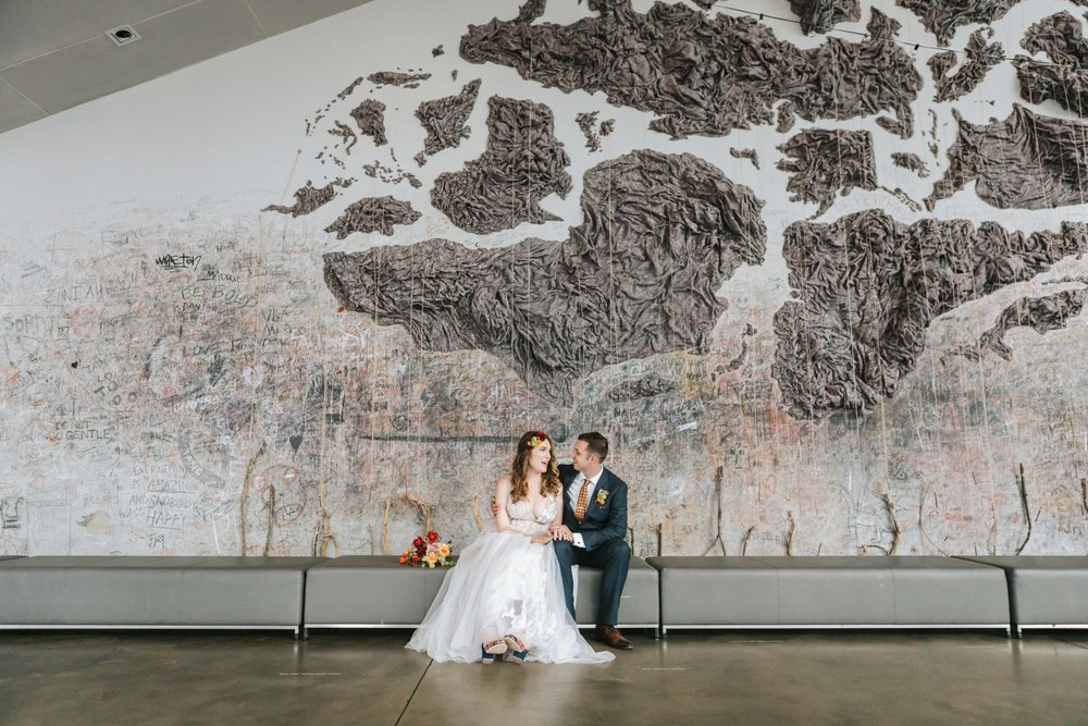 ICA-Boston-Museum-Wedding-22.jpg