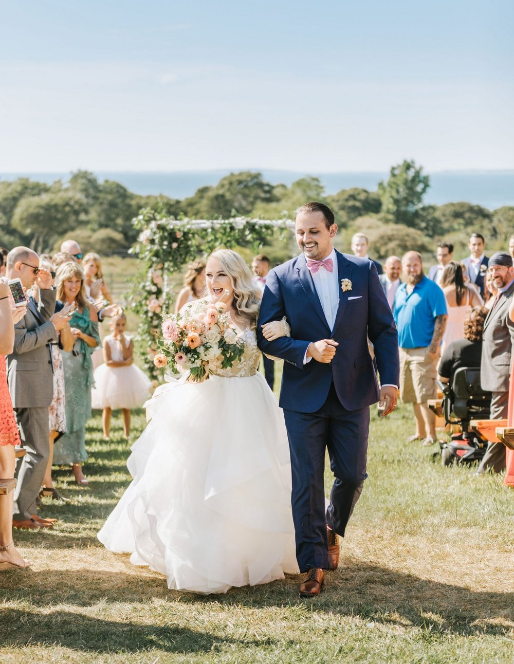 Marthas-Vineyard-Wedding-Photographer-Beach-Plum-Inn-23.jpg
