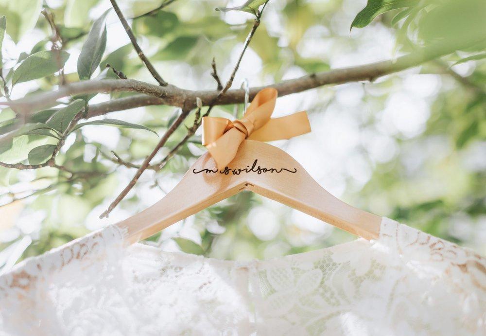 Wequassett-Wedding-Photographer-Cape-Cod-Boston-Lena-Mirisola-1.jpg