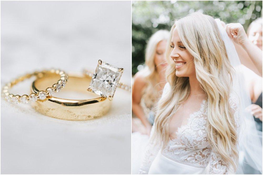 Wequassett-Wedding-Photographer-Cape-Cod-Boston-Lena-Mirisola-4.jpg