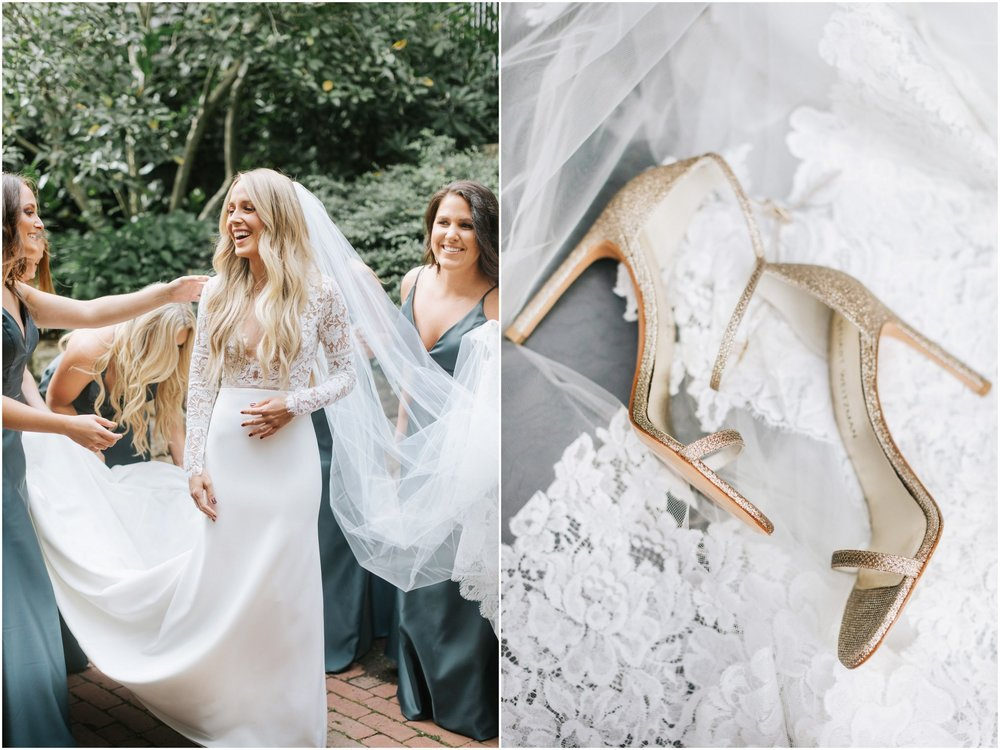 Wequassett-Wedding-Photographer-Cape-Cod-Boston-Lena-Mirisola-6.jpg