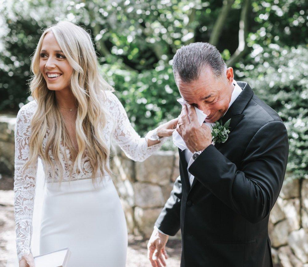 Wequassett-Wedding-Photographer-Cape-Cod-Boston-Lena-Mirisola-7.jpg