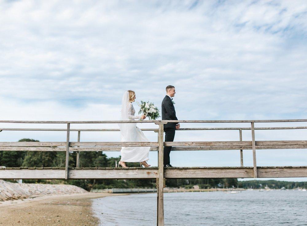 Wequassett-Wedding-Photographer-Cape-Cod-Boston-Lena-Mirisola-9.jpg