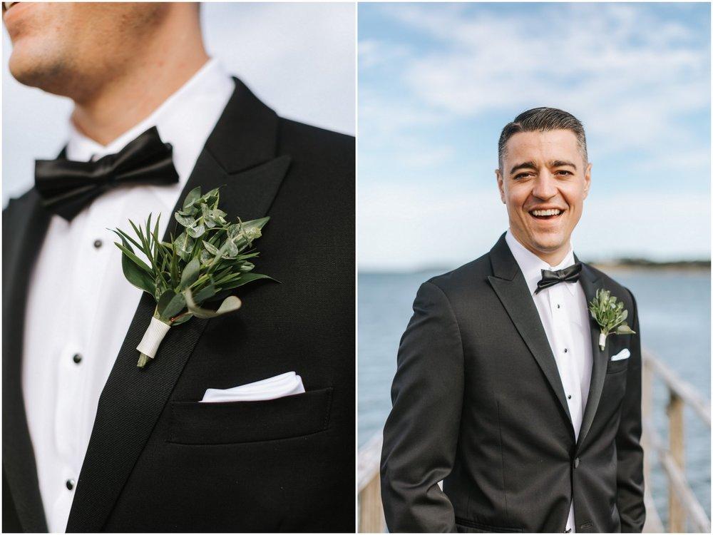 Wequassett-Wedding-Photographer-Cape-Cod-Boston-Lena-Mirisola-11.jpg