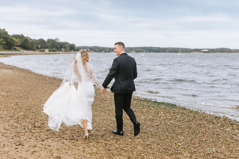 Wequassett-Wedding-Photographer-Cape-Cod-Boston-Lena-Mirisola-15.jpg