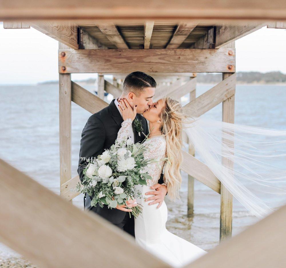 Wequassett-Wedding-Photographer-Cape-Cod-Boston-Lena-Mirisola-14.jpg