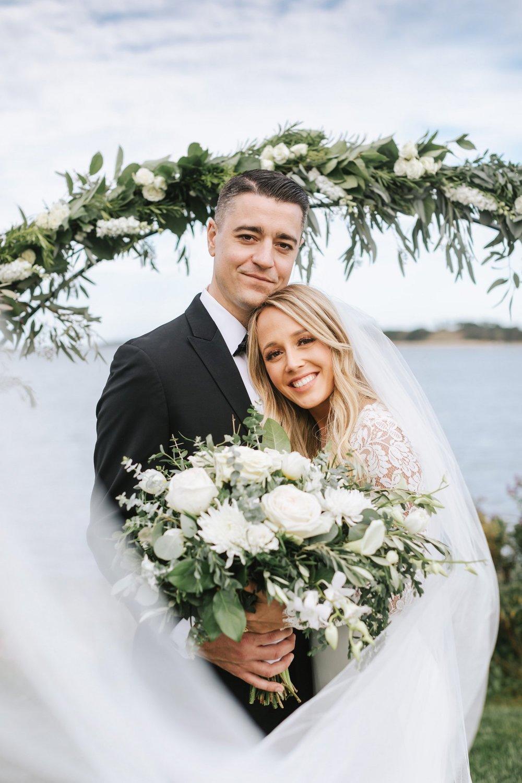 Wequassett-Wedding-Photographer-Cape-Cod-Boston-Lena-Mirisola-16.jpg