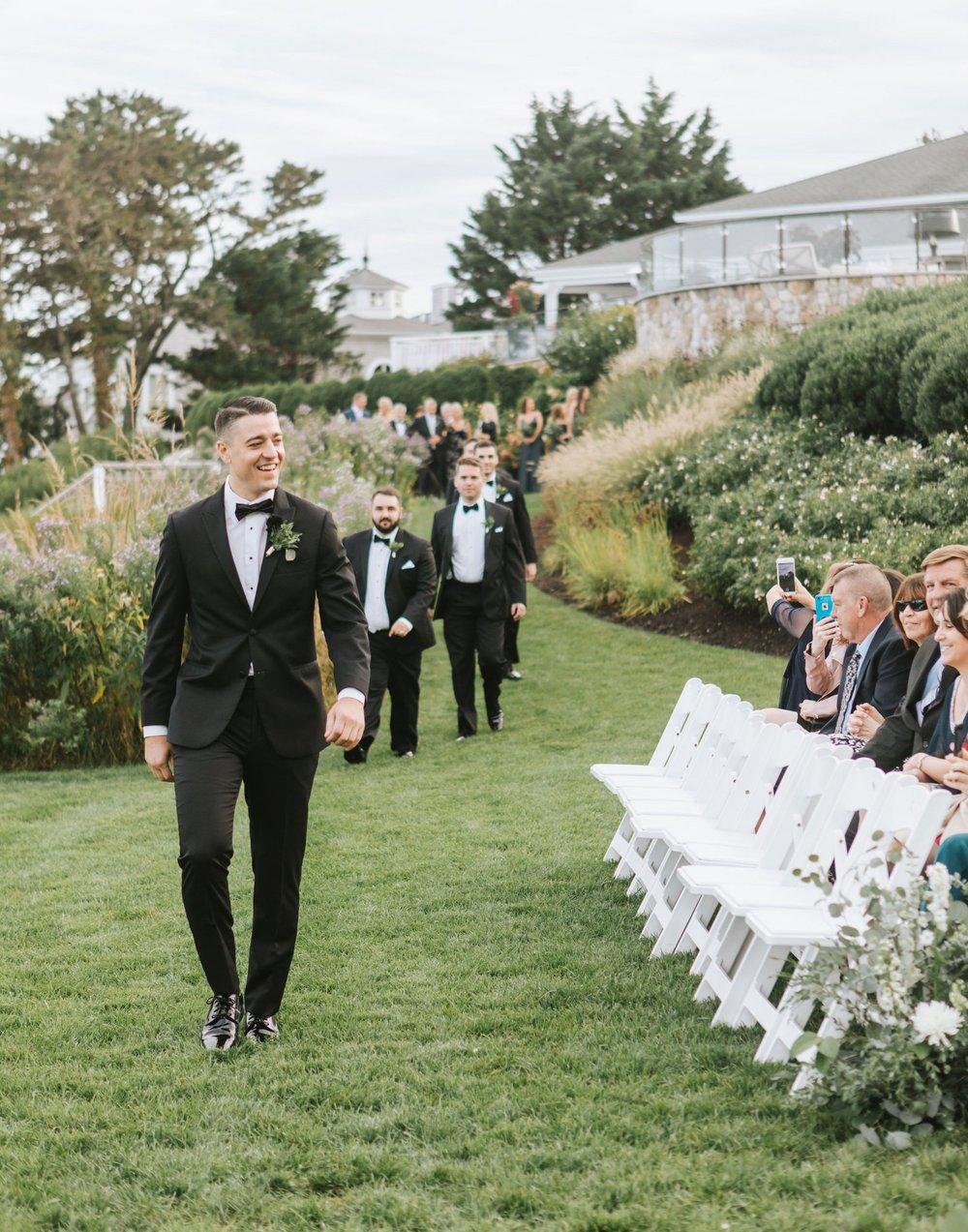 Wequassett-Wedding-Photographer-Cape-Cod-Boston-Lena-Mirisola-23.jpg