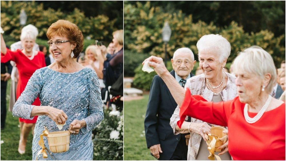 Wequassett-Wedding-Photographer-Cape-Cod-Boston-Lena-Mirisola-25.jpg