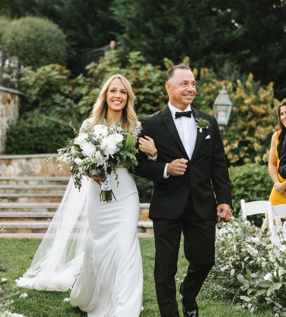 Wequassett-Wedding-Photographer-Cape-Cod-Boston-Lena-Mirisola-26.jpg