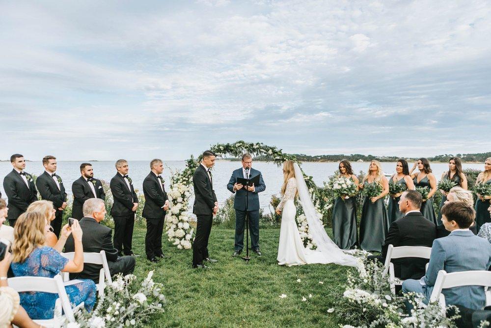 Wequassett-Wedding-Photographer-Cape-Cod-Boston-Lena-Mirisola-27.jpg