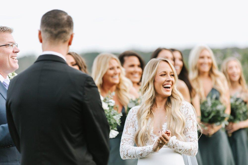 Wequassett-Wedding-Photographer-Cape-Cod-Boston-Lena-Mirisola-29.jpg