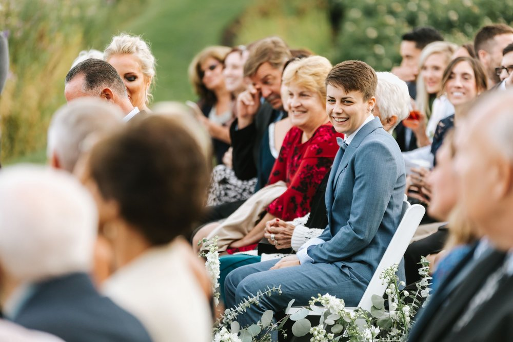 Wequassett-Wedding-Photographer-Cape-Cod-Boston-Lena-Mirisola-30.jpg