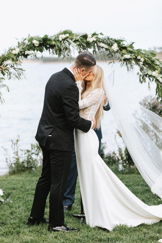 Wequassett-Wedding-Photographer-Cape-Cod-Boston-Lena-Mirisola-32.jpg