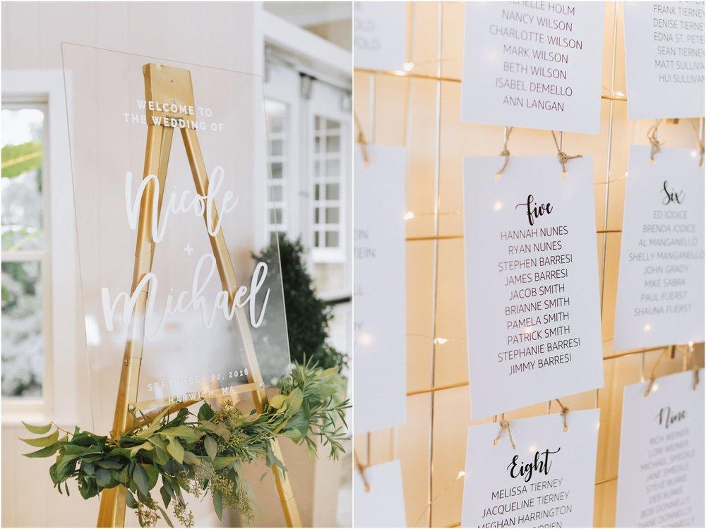 Wequassett-Wedding-Photographer-Cape-Cod-Boston-Lena-Mirisola-34.jpg