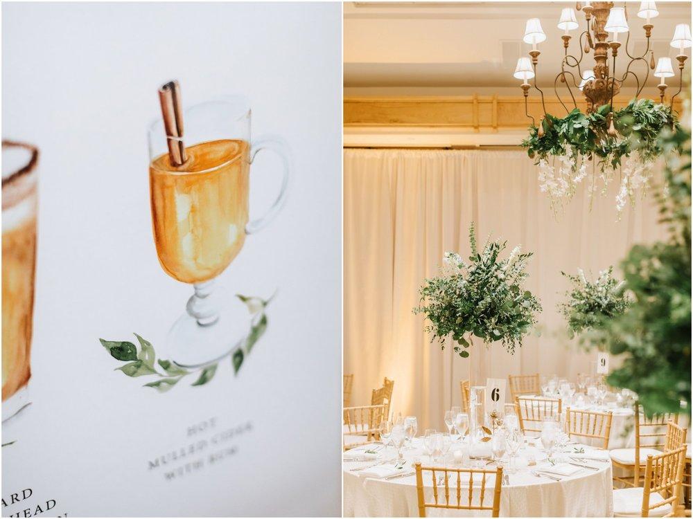 Wequassett-Wedding-Photographer-Cape-Cod-Boston-Lena-Mirisola-39.jpg